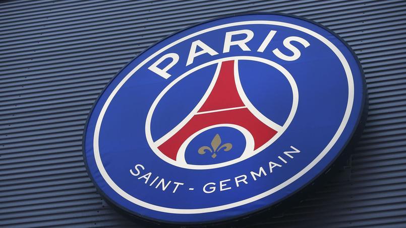 PSG-Real Madrid: pourquoi ce match vaut (aussi) de l'or pour les finances de Paris