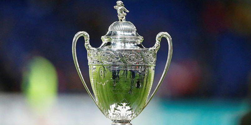 Le Stade Rennais a retrouvé ses Coupes de France perdues