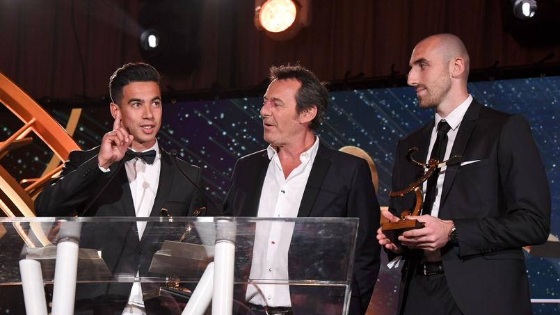 L'intervention lunaire de Jean-Luc Reichmann sur le PSG et Neymar