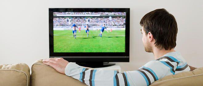 Un français amateur de foot sur trois reconnaît tenir des propos homophobes devant un match