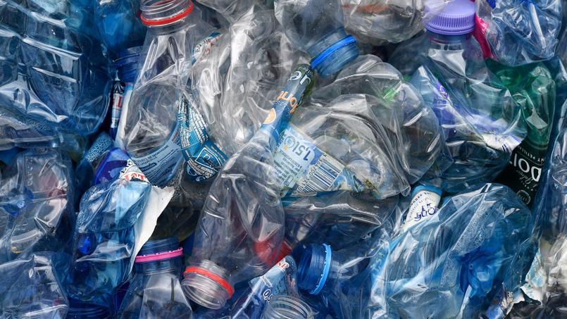 Resultado de imagen para France against plastic