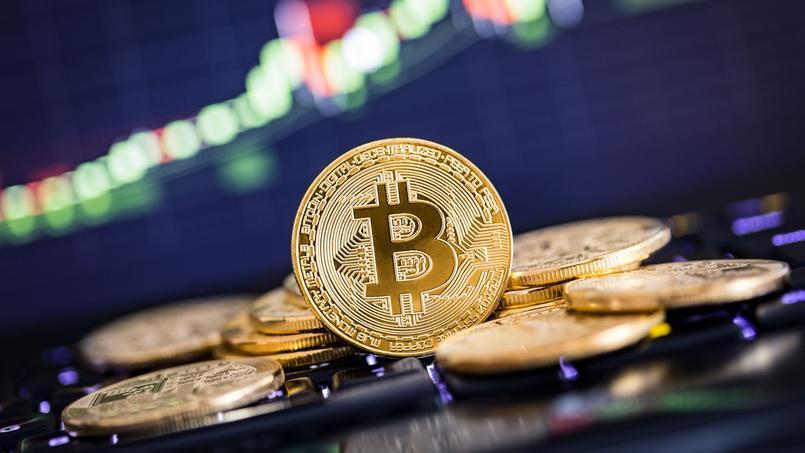 ripple crypto monnaie cours