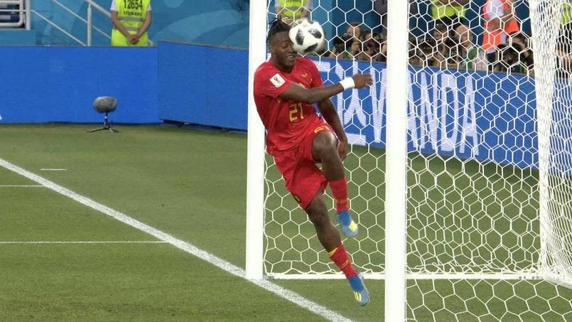 histoire drole coupe du monde 2018