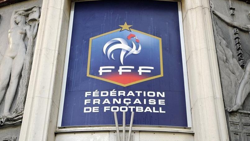 Succès en Coupe du monde : un jackpot pour la FFF… et aussi pour le PSG