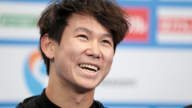Un patineur médaillé de bronze aux JO de Sotchi assassiné