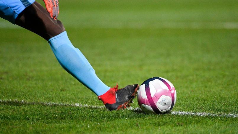 Football : 60 perquisitions dans sept pays dont la France