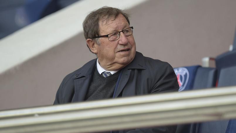80 ans de Guy Roux : ses confidences et anecdotes sur ses plus grands joueurs