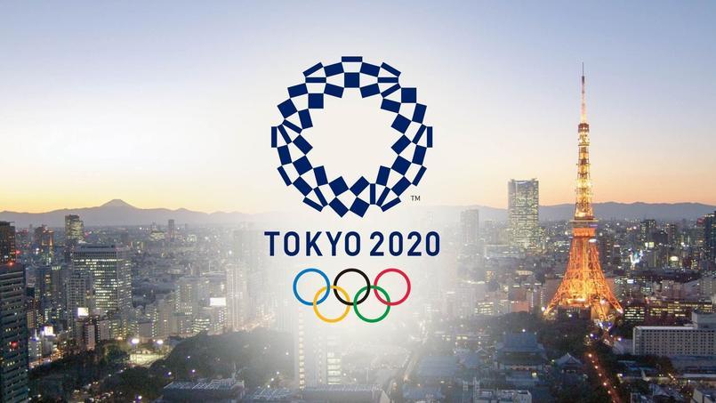Tokyo 2020 va faire sa promo à Paris
