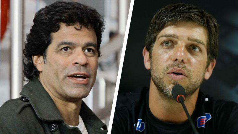 Rai, Juninho, Paulo André : une poignée de footballeurs brésiliens s'élève contre Bolsonaro