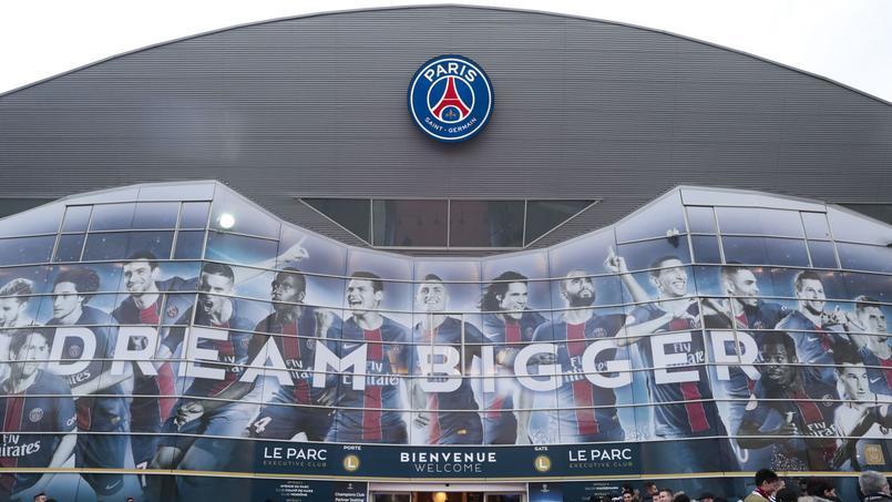 Football Leaks : le PSG reconnaît un fichage ethnique mais dénonce une «initiative personnelle»