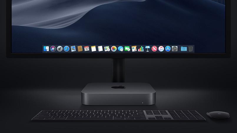 la mejor relación calidad-precio de Apple