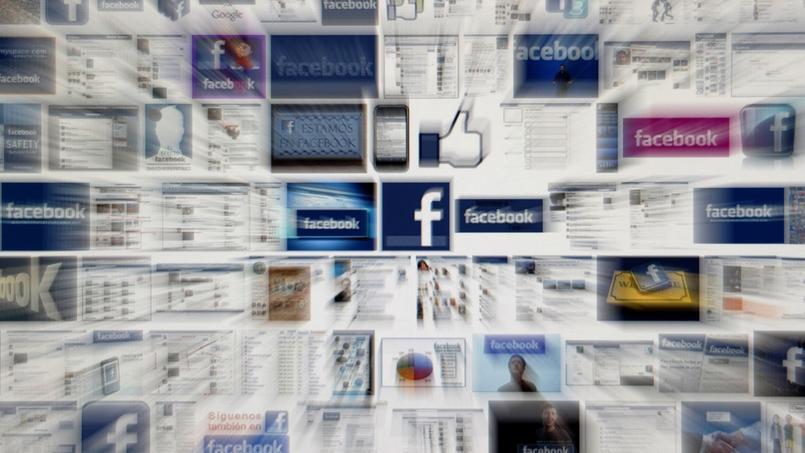 Fisc et réseaux sociaux : «C'est une méthode de flicage»