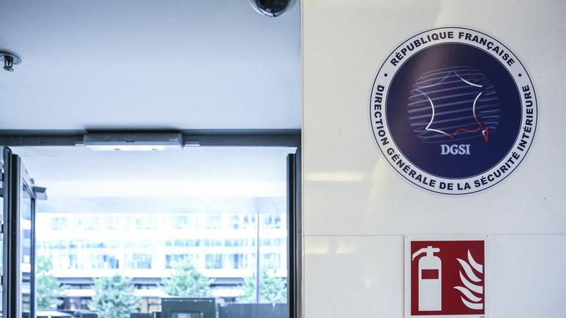 Espionnage : les modes opératoires des États-Unis