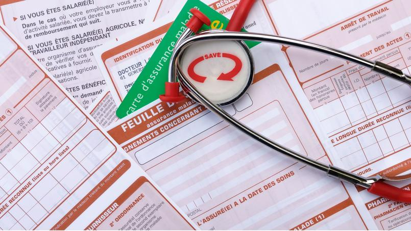 Le gouvernement étudie le recours au télétravail pour réduire les arrêts maladie