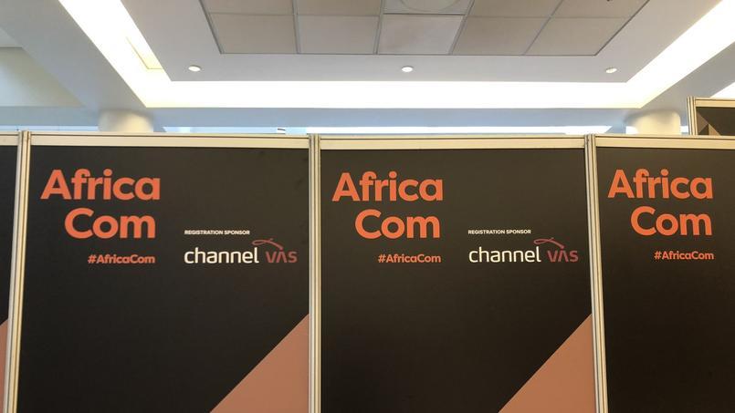 L'Afrique développe ses réseaux télécoms mobiles tous azimuts