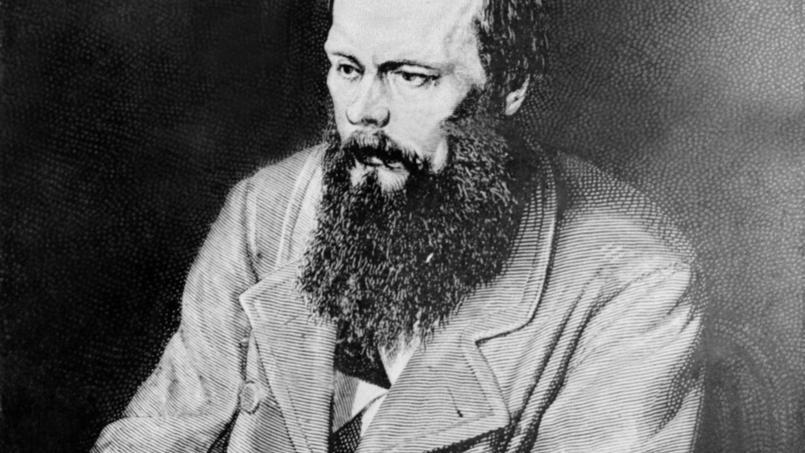 Après Victor Hugo et Gabriel Garcia Marquez, le Koweït censure Dostoïevski