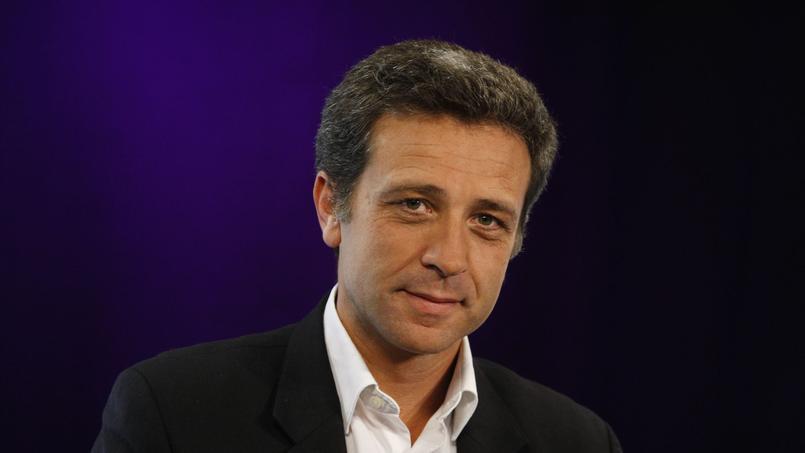 L'éditorial du Figaro: «Devoir d'exemplarité»