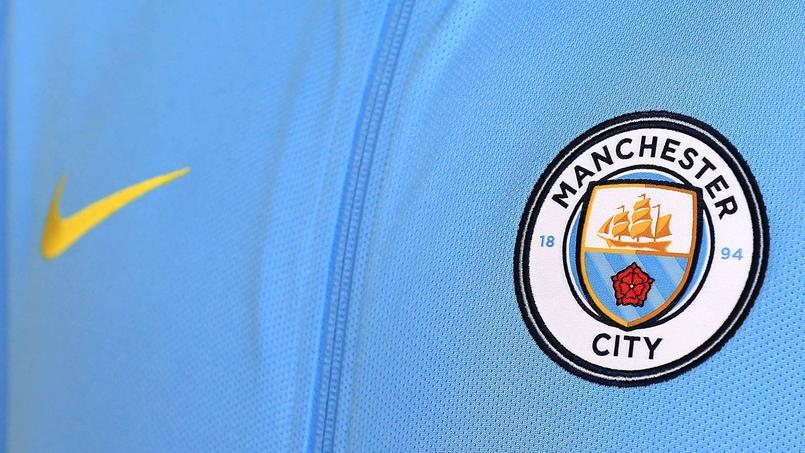 Si sa responsabilité n'est pas engagée, le club de Manchester City va tout de même devoir se pencher sur les troublantes révélations des Football Leaks concernant une de ses académies au Ghana.