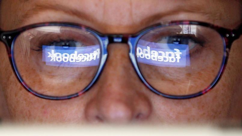 Facebook interdit désormais les sollicitations sexuelles