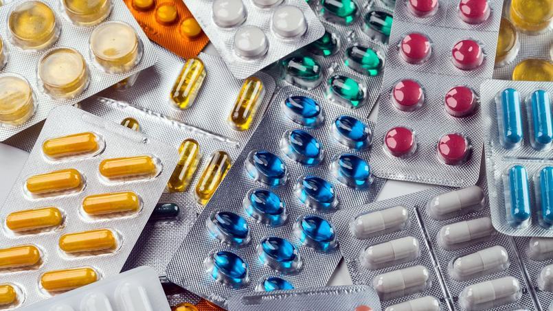 Anti-inflammatoires : comment bien les utiliser