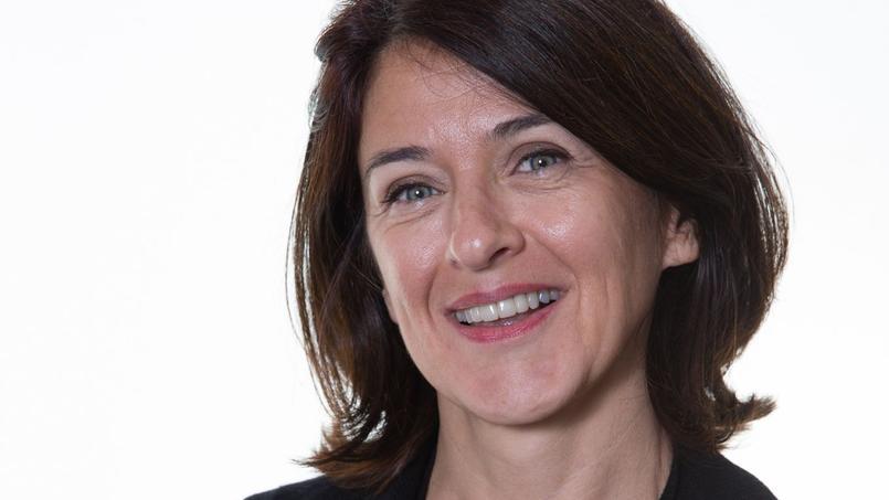 Annie Bétreau: cette fidèle qui implante Ikea au cœur de Paris