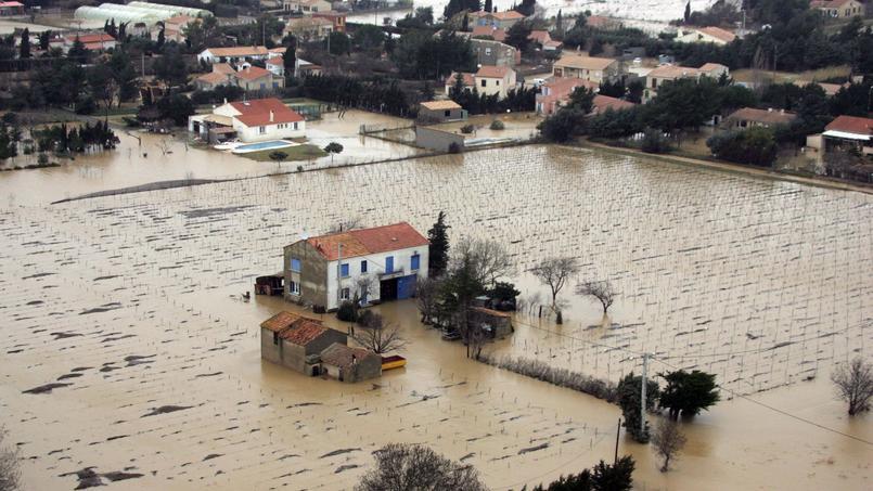 Climat : la pétition contre l'État français récolte plus d'un million de signatures
