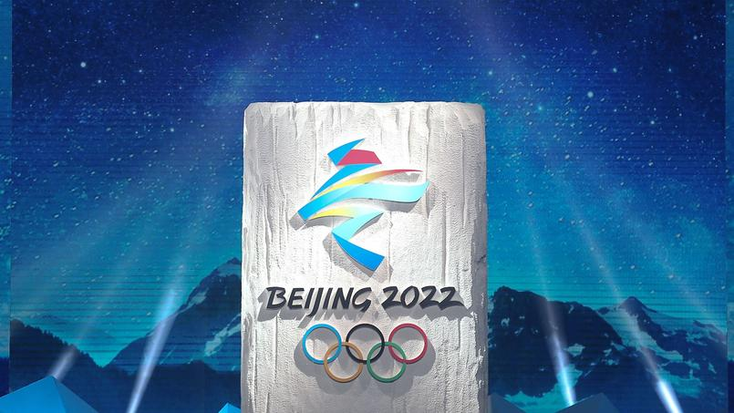 La Chine organisera les Jeux olympiques d'hiver en 2022.