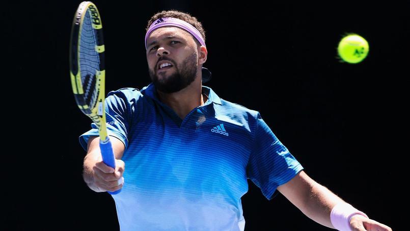 Retour au sprint pour Serena, Djokovic au petit trot | ELODIE SOINARD | Tennis