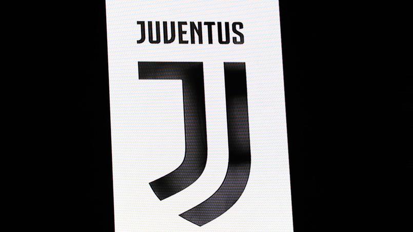Logo de la Juventus Turin