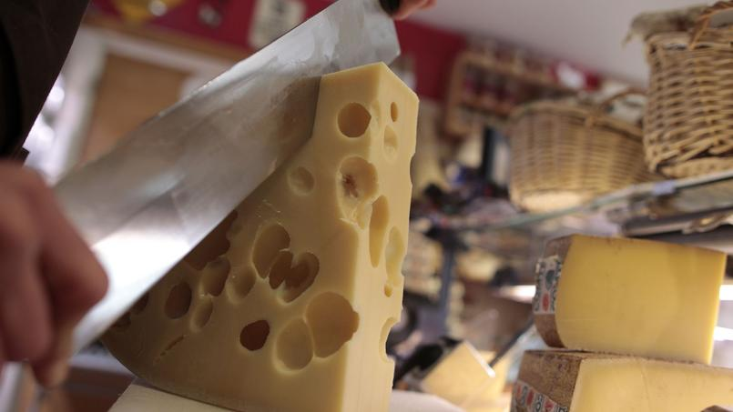 une fromagerie vegan ne peut plus appeler ses produits fromages. Black Bedroom Furniture Sets. Home Design Ideas