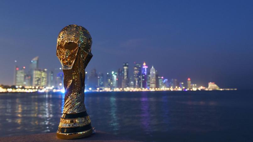 Le Qatar attend de savoir si la Coupe du monde 2022 se disputera à 32 équipes ou à 48.