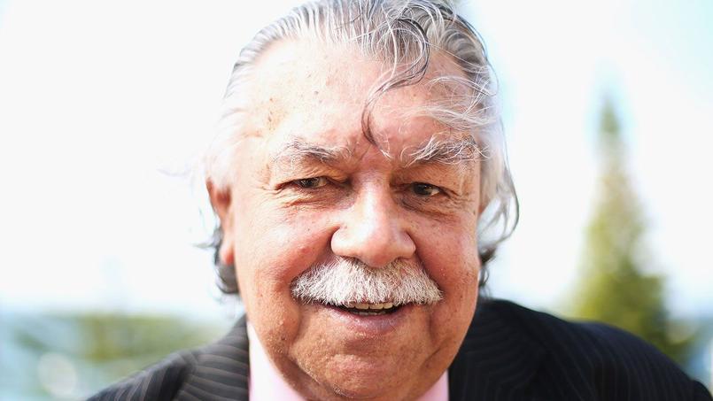 Lloyd McDermott est décédé à 79 ans à Sydney.