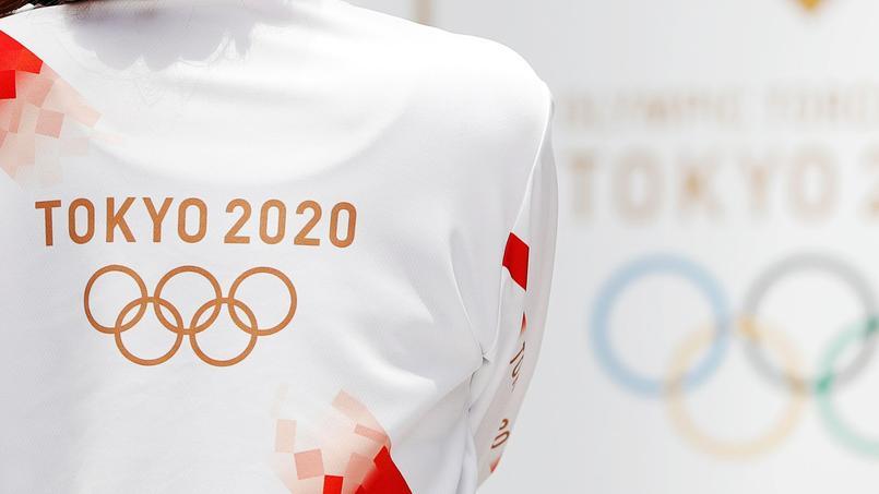 Tokyo accueillera les Jeux olympiques à l'été 2020