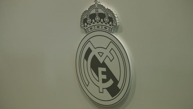 Le Real Madrid lance sa section féminine
