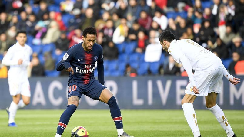 Ligue 1 : Canal Plus réclame 46 millions d'euros à la LFP