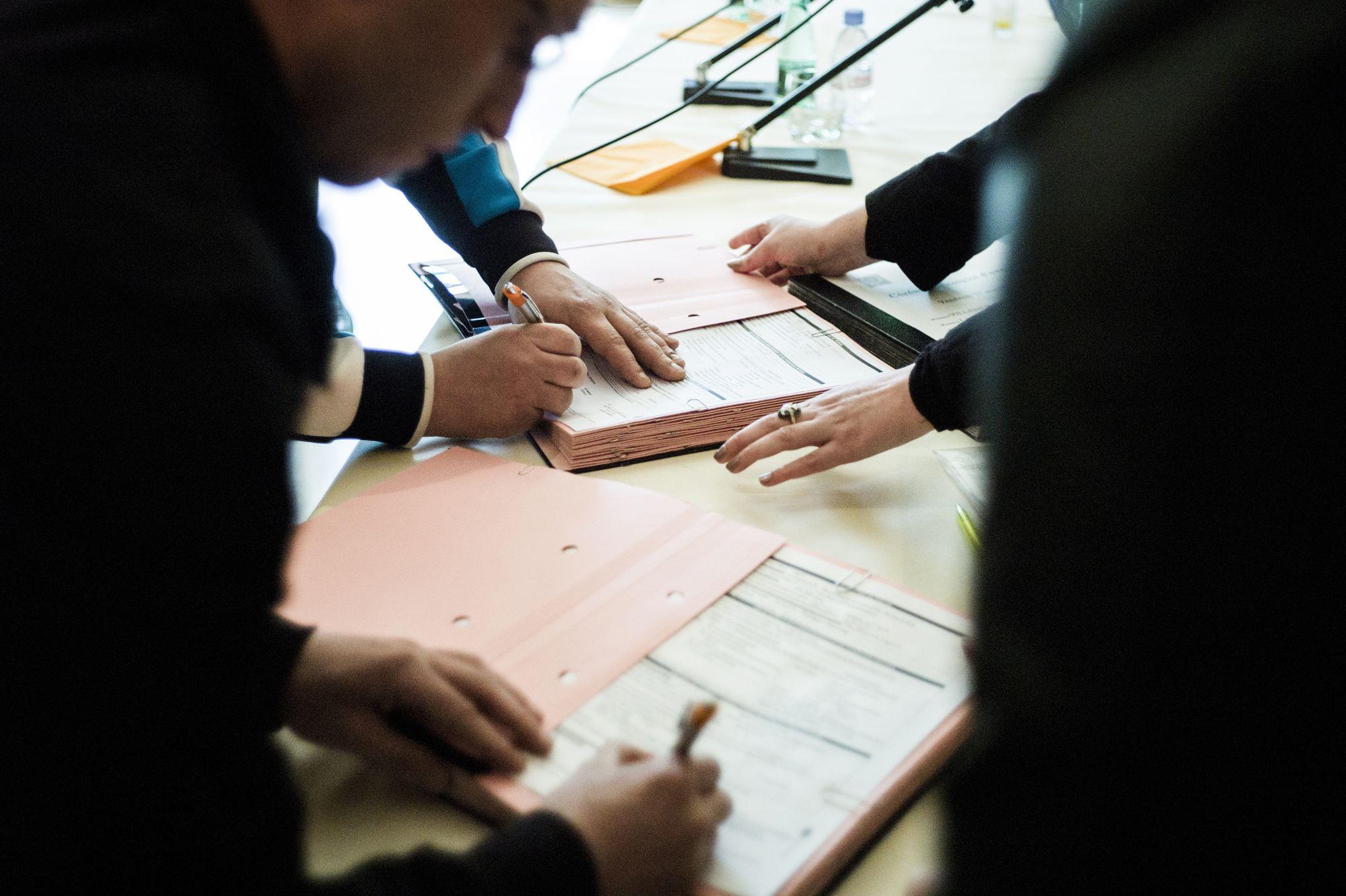 Contrat D Apprentissage Ou De Professionnalisation Comment Choisir