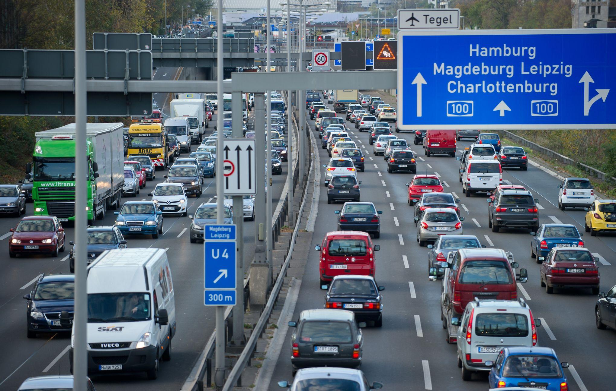 """Résultat de recherche d'images pour """"autoroute sans limite"""""""