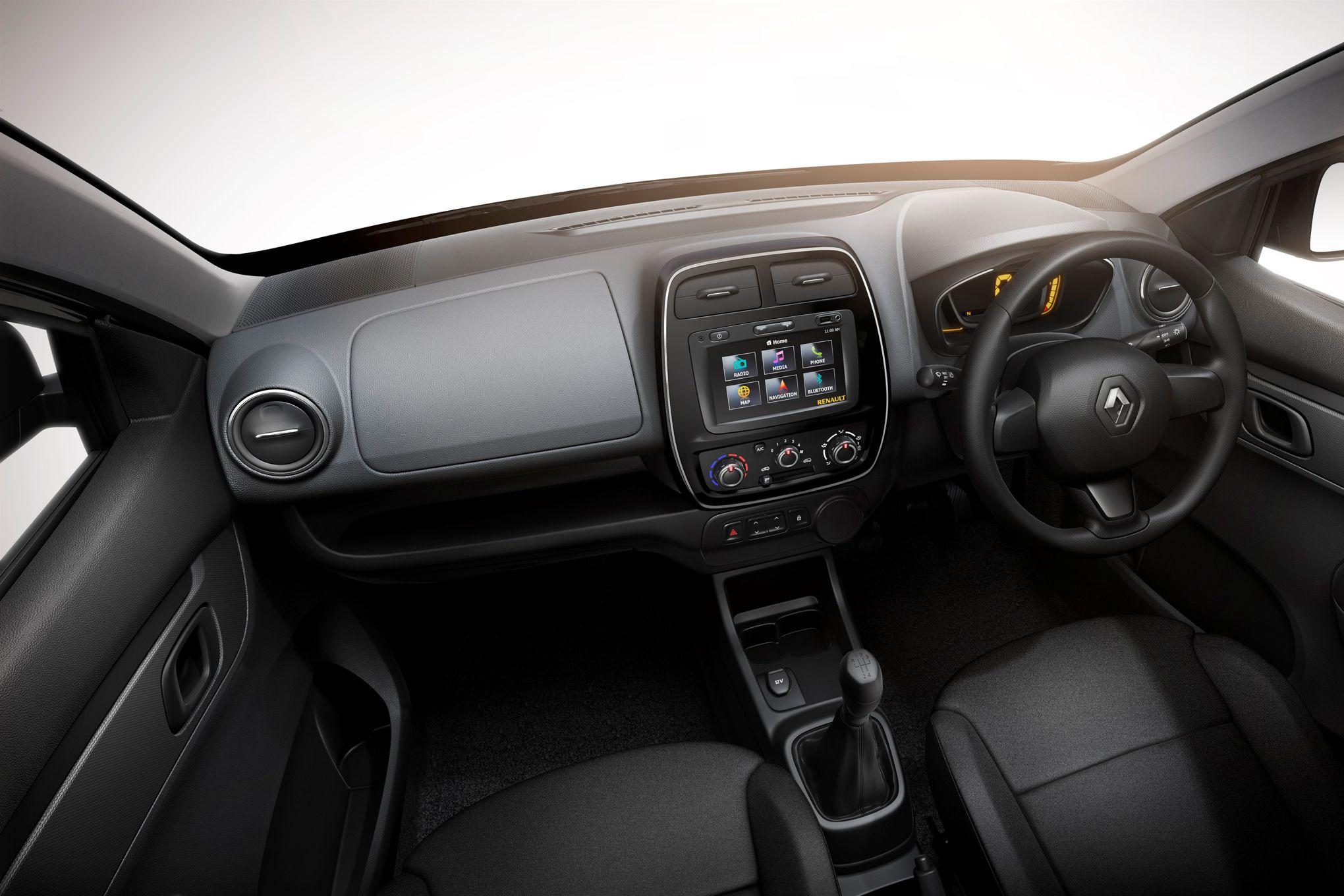 2015 - [Renault] Kwid [BBA] (Inde) [BBB] (Brésil) - Page 32 XVMca44ab72-fec0-11e4-8db8-6d43728bd2a8-300x200