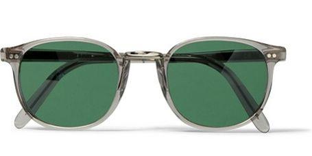 3d4dbc87d9e5dc 5 conseils pour bien choisir ses lunettes de soleil