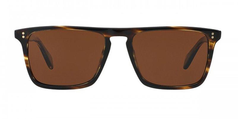 7f9e99eaa1 5 conseils pour bien choisir ses lunettes de soleil