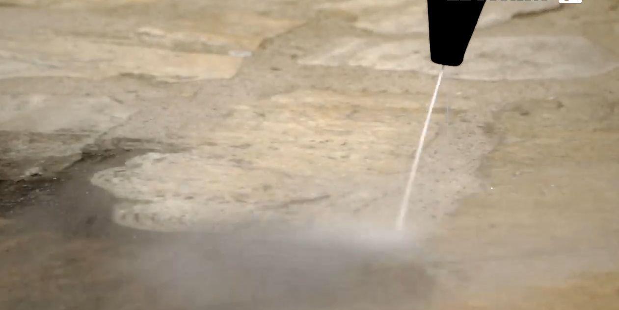 Anti Mousse Terrasse Beton terrasse: comment supprimer la mousse de manière