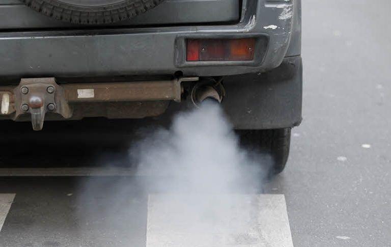 reprise vieux diesel