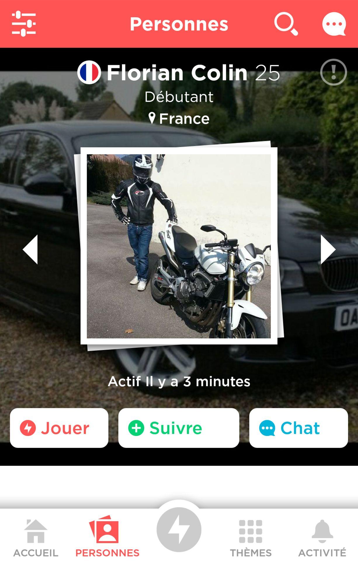 Trivia Crack 94 Quizup Le Monde Impitoyable Des Applis