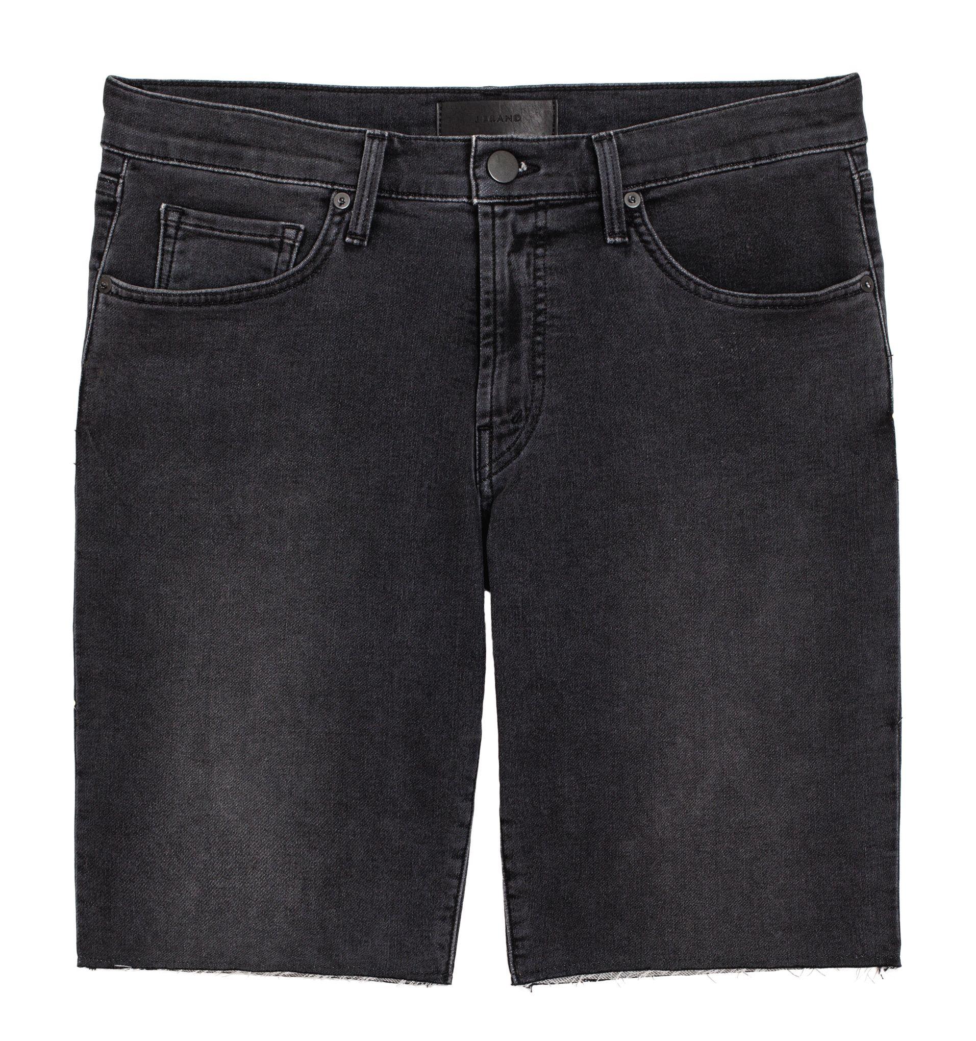 7af807ffc0001 Homme : comment bien choisir son short?