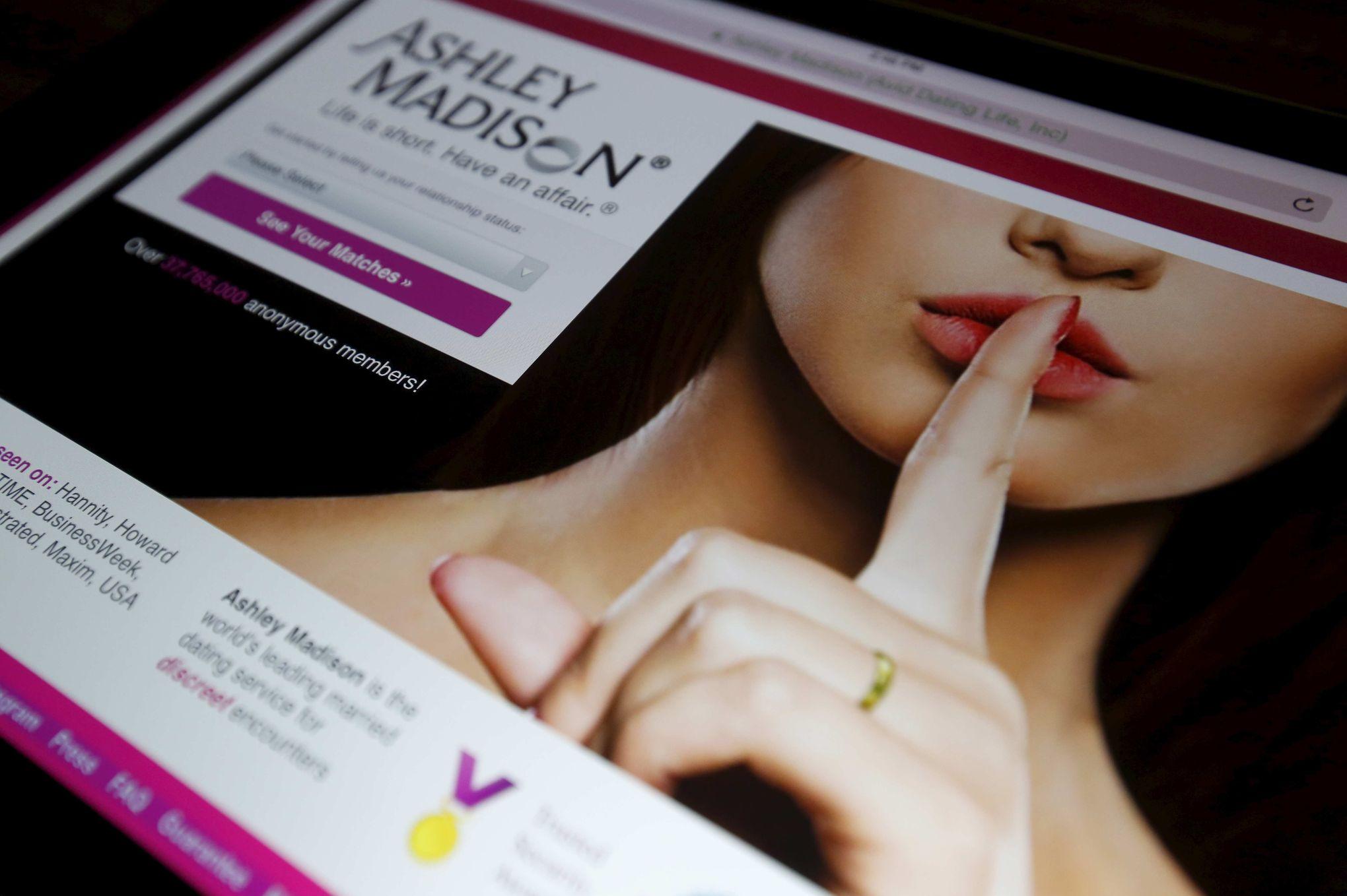 Site canadien rencontre extra conjugale [PUNIQRANDLINE-(au-dating-names.txt) 46