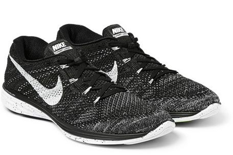 Choisis Nike Chaussures de Fitness Musculation Online