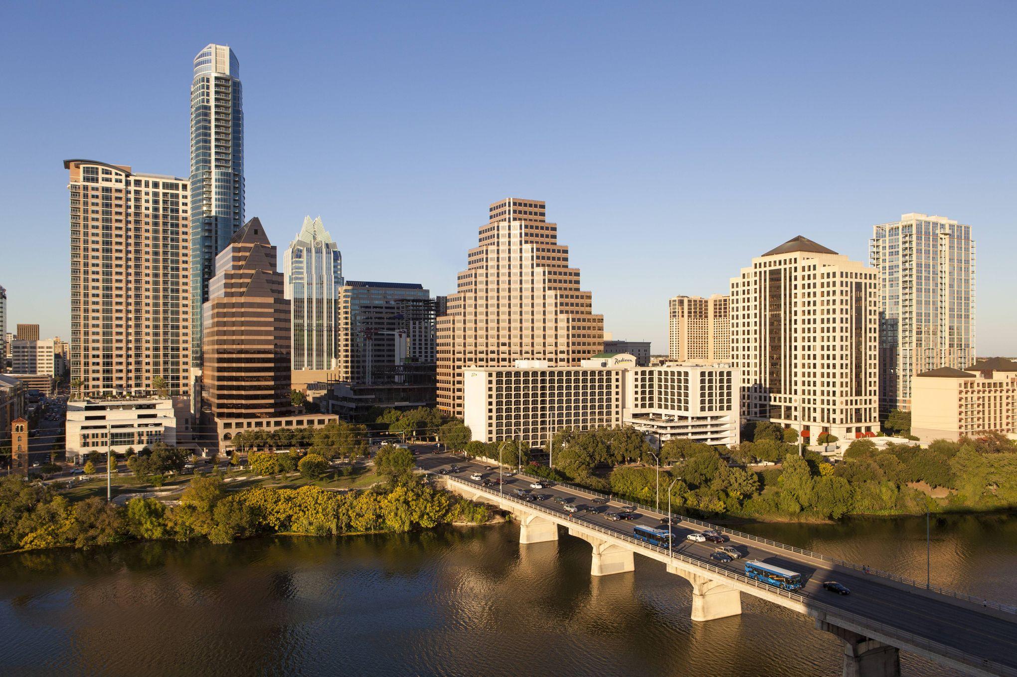gratuit en ligne datant Austin Texas