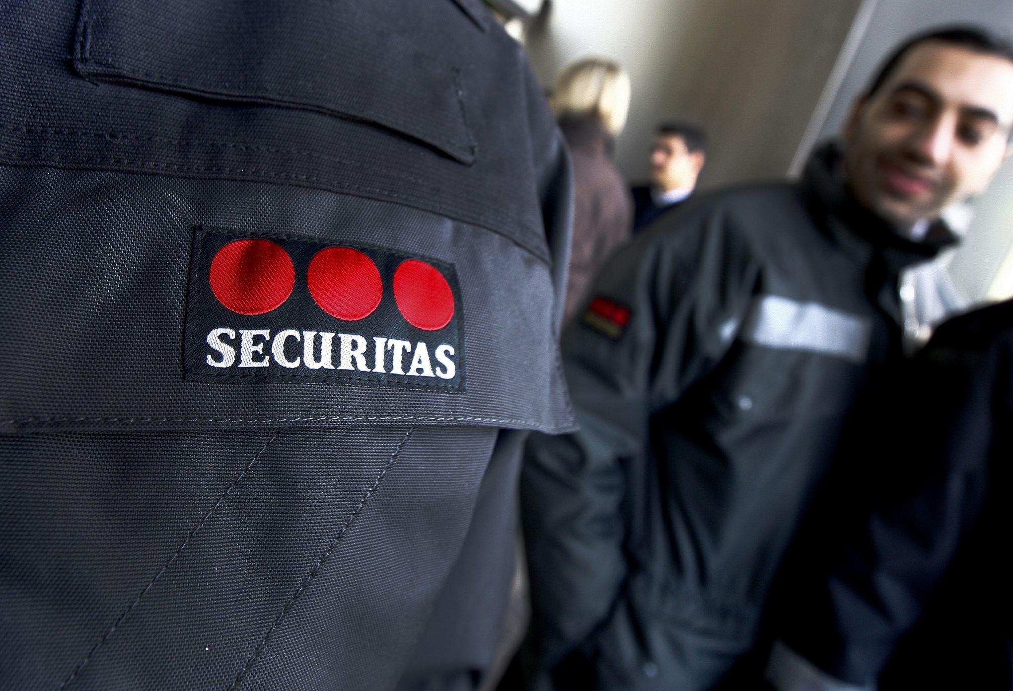 Bureau De La Sécurité Privée : Bureau de la sécurité privée emploi: accueil ministère de la