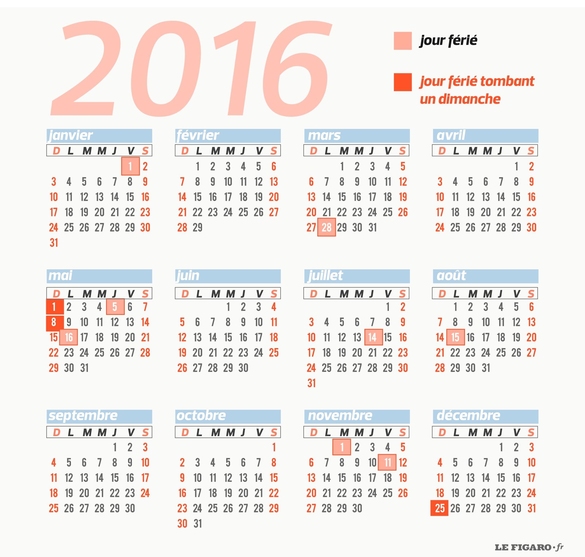 search results for calendrier 2016 gratuit a imprimer mois par mois calendar 2015. Black Bedroom Furniture Sets. Home Design Ideas