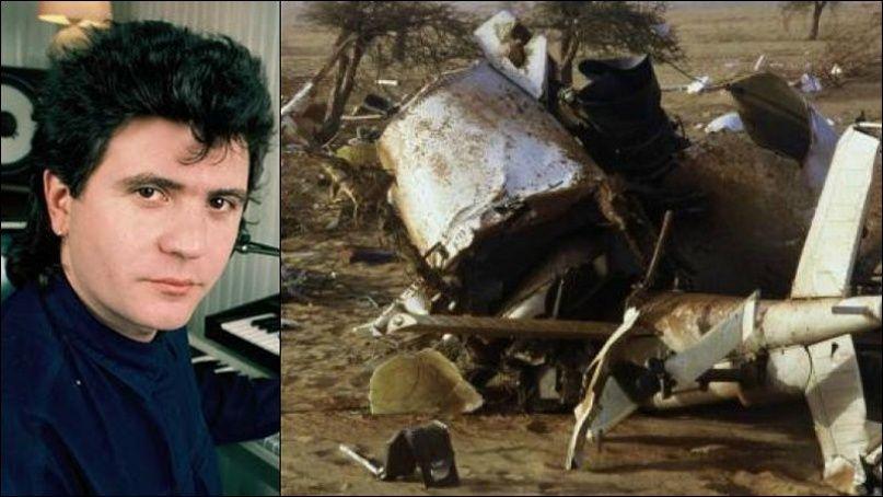 """Résultat de recherche d'images pour """"daniel balavoine mort"""""""